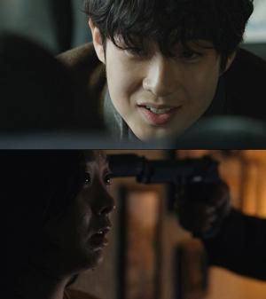 영화 '마녀'2 기대감 증폭, '마녀' 결말, 초 중반에는 좀 따분했으니 후반부로 가니 시간 가는 줄 몰라