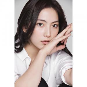 '안녕하세요 강지영입니다.  많은...' 강지영, 인스타그램을 통해 근황 공개