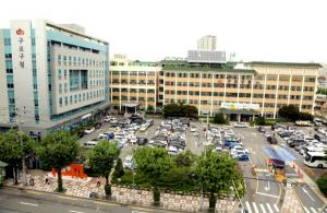구로구, 서울시 재난긴급생활비 30일부터 접수